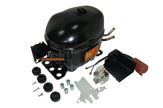Auto Kühlschrank Mit Kompressor : Smeg kühlschrank gefrierschrank kompressor original teilenummer