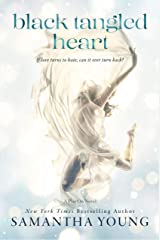 Black Tangled Heart (Play On Book 3) Kindle Edition