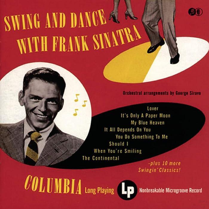The Best The Long Dance Home Frank Fuller