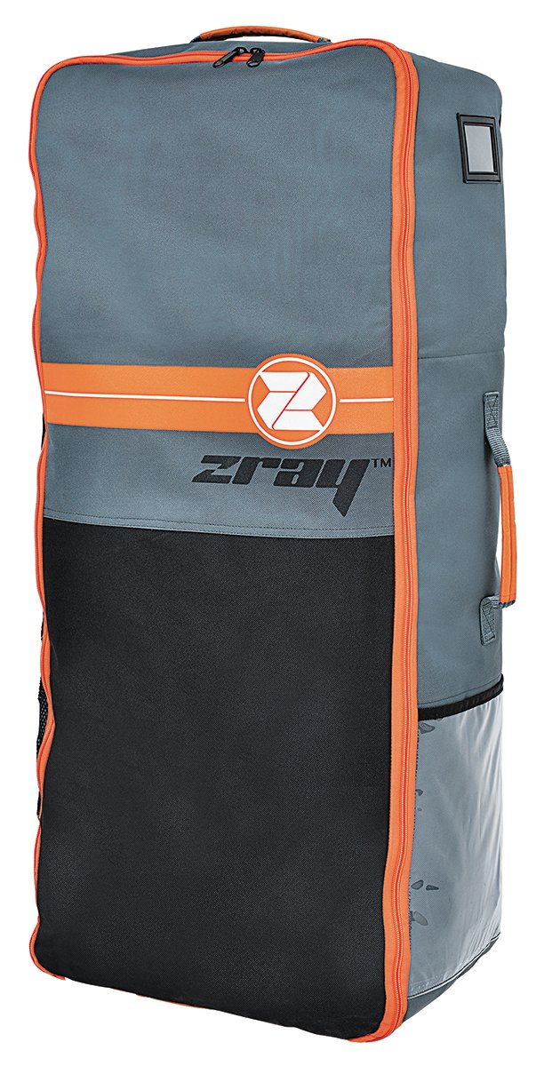 ZRAY Stand Up Paddle Surftisch A1 Premium