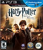 Harry Potter and The Deathly Hallows part 2 (輸入版) - PS3