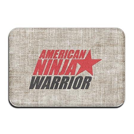 Amazon.com : Fashions Sport Ninja Warrior SASUKE ...