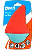 Chuckit Large Amphibious Shark Fin (Colors Vary)