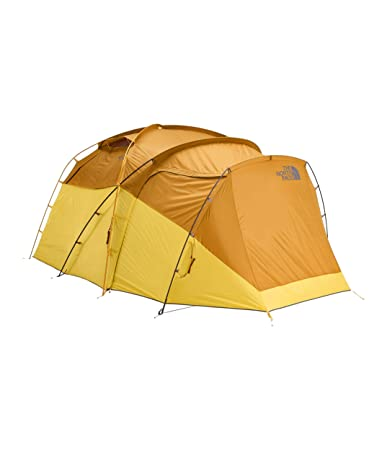 fc0d54867 The North Face Wawona 6 Tent