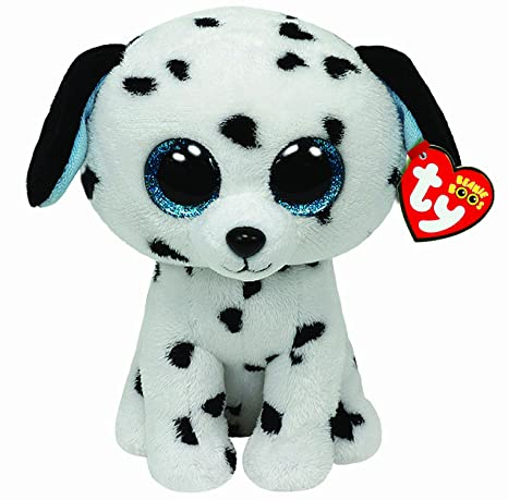 Image Unavailable. Image not available for. Color  Ty Beanie Boos ... a1f3f40d2ac4