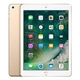 Apple iPad Wifi (nuevo iPad–último modelo–2017) (sustituye a iPad air 2) dorado dorado 32 gb