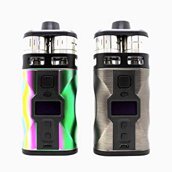 tesla cp couples kit 2x cp couples RDTSs with cp couples mod