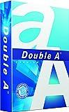 Double A 946457 - fogli A4 pacco 500 fogli 80 g