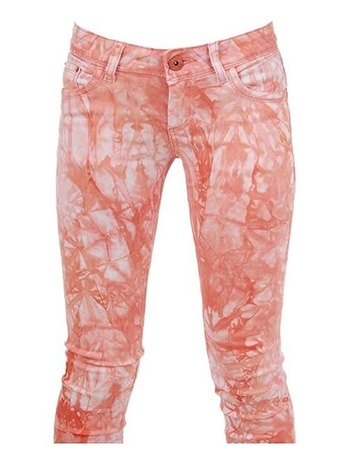 Jeans Donna Da Colorati Da Amazon Amazon Colorati Jeans Da Donna Jeans Amazon 8wOn0kP