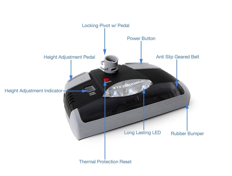 [DIAGRAM_4FR]  101A3 Beam Rugmaster Plus Wiring Diagram   Wiring Resources   Beam Rugmaster Plus Wiring Diagram      Wiring Resources