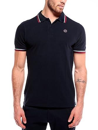 WOLDO Athletic Poloshirt Herren Polohemd Polo Hemd Shirt kurzarm  Amazon.de   Bekleidung b01708015c