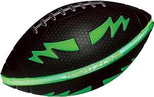 Toysmith Nightzone Football (56356AMG)