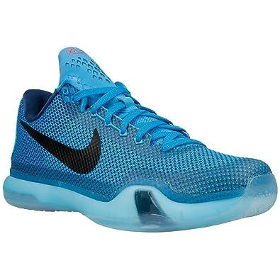 ff1c64cef39 Nike Men s Kobe X