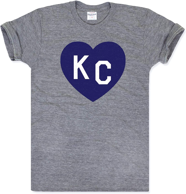 kc shirts
