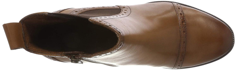 Tamaris Damen 25352-21 Chelsea Stiefel 311) Braun (Muscat 311) Stiefel 1814c4