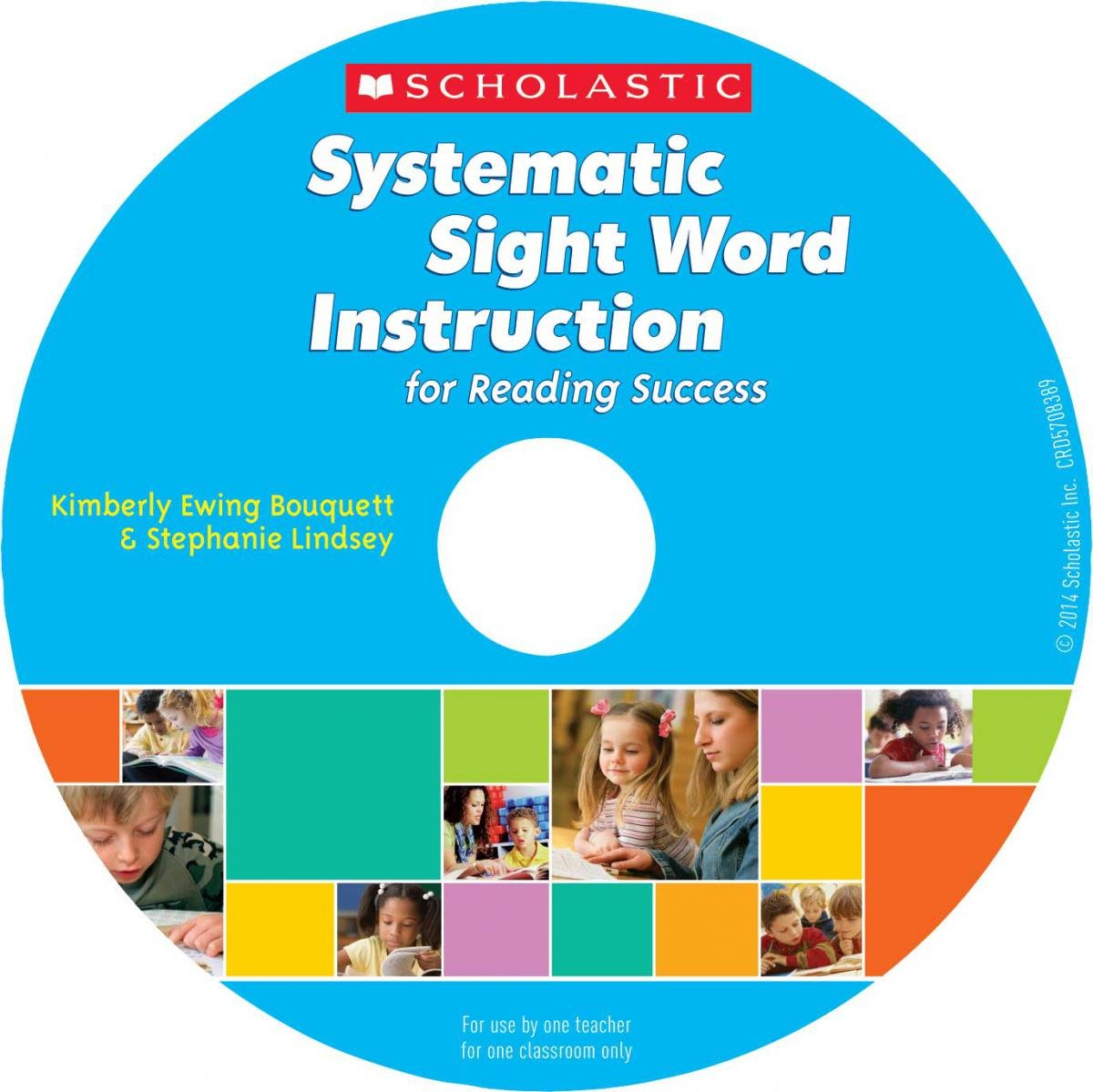5 tips for sight word instruction.