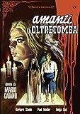 Amanti D'Oltretomba [Italia] [DVD]