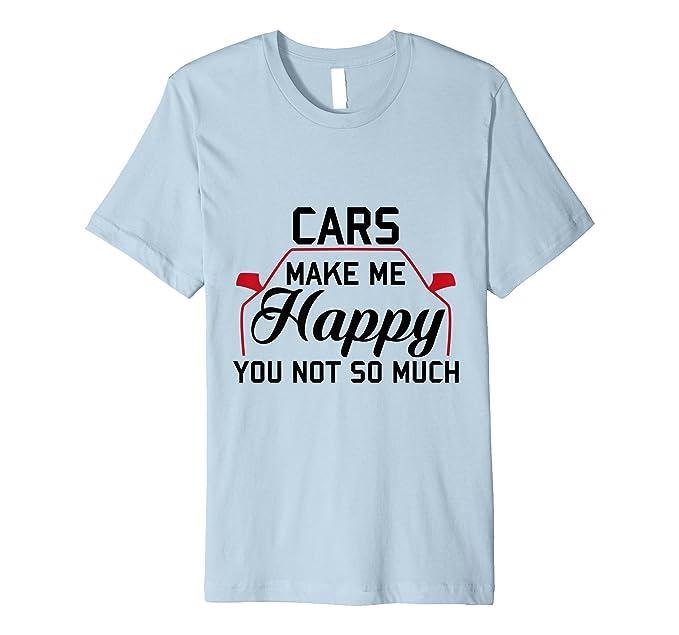 Amazon Com Hilarious Funny Import Muscle Car Enthusiast Jdm T Shirt