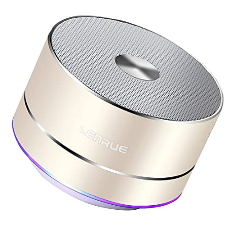 The 8 best lenrue portable wireless bluetooth speaker instructions