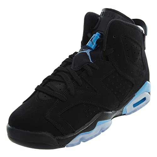 outlet store b6ef1 41cb2 AIR JORDAN 6 Retro BG 'UNC' - 384665-006 - Size 5.5-US & 5.5 ...