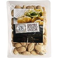 Kitchen & Love Kitchen & Lovo Whole Wheat Gnocchi, 400g