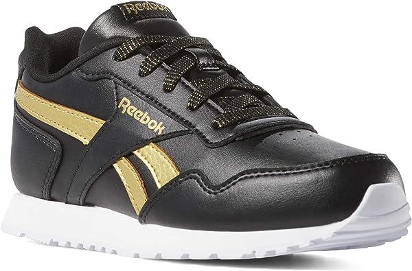 Reebok Royal Glide Syn, Zapatillas de Trail Running para Niñas: Amazon.es: Zapatos y complementos