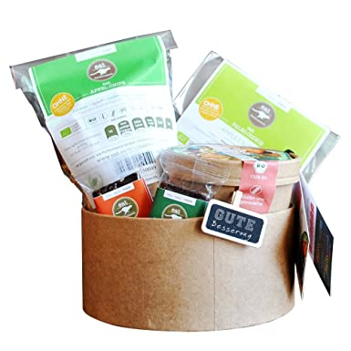 Paleo gift basket get well soon by eat performance organic paleo gift basket quotget well soonquot by eat performance organic negle Choice Image