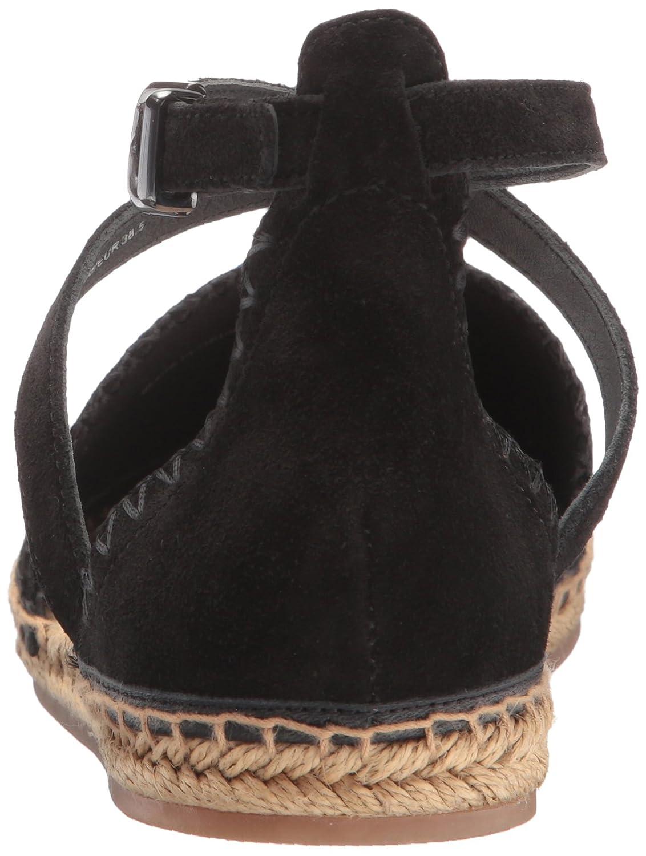 VIA SPIGA Womens Bodhi Espadrille Flat Sandal