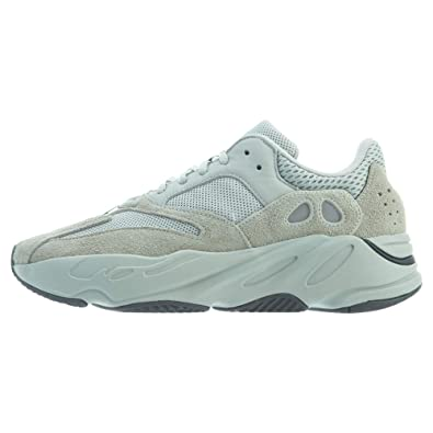 timeless design c5a9d bedbc Amazon.com | adidas Yeezy Boost 700 Mens | Fashion Sneakers