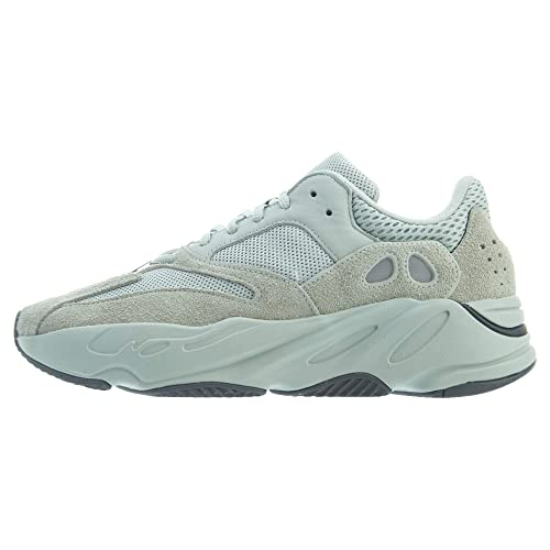 cb4f14bcc Adidas Yeezy Boost 700  Salt Wave Runner  - EG7487  Amazon.ca  Shoes ...