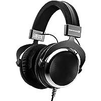 BeyerDynamic DT 880 Premium Over-Ear Wired Headphones