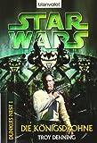 Star Wars: Dunkles Nest 1: Die Königsdrohne