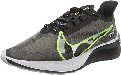 NIKE Zoom Gravity, Zapatillas para Correr para Hombre: Amazon.es: Zapatos y complementos