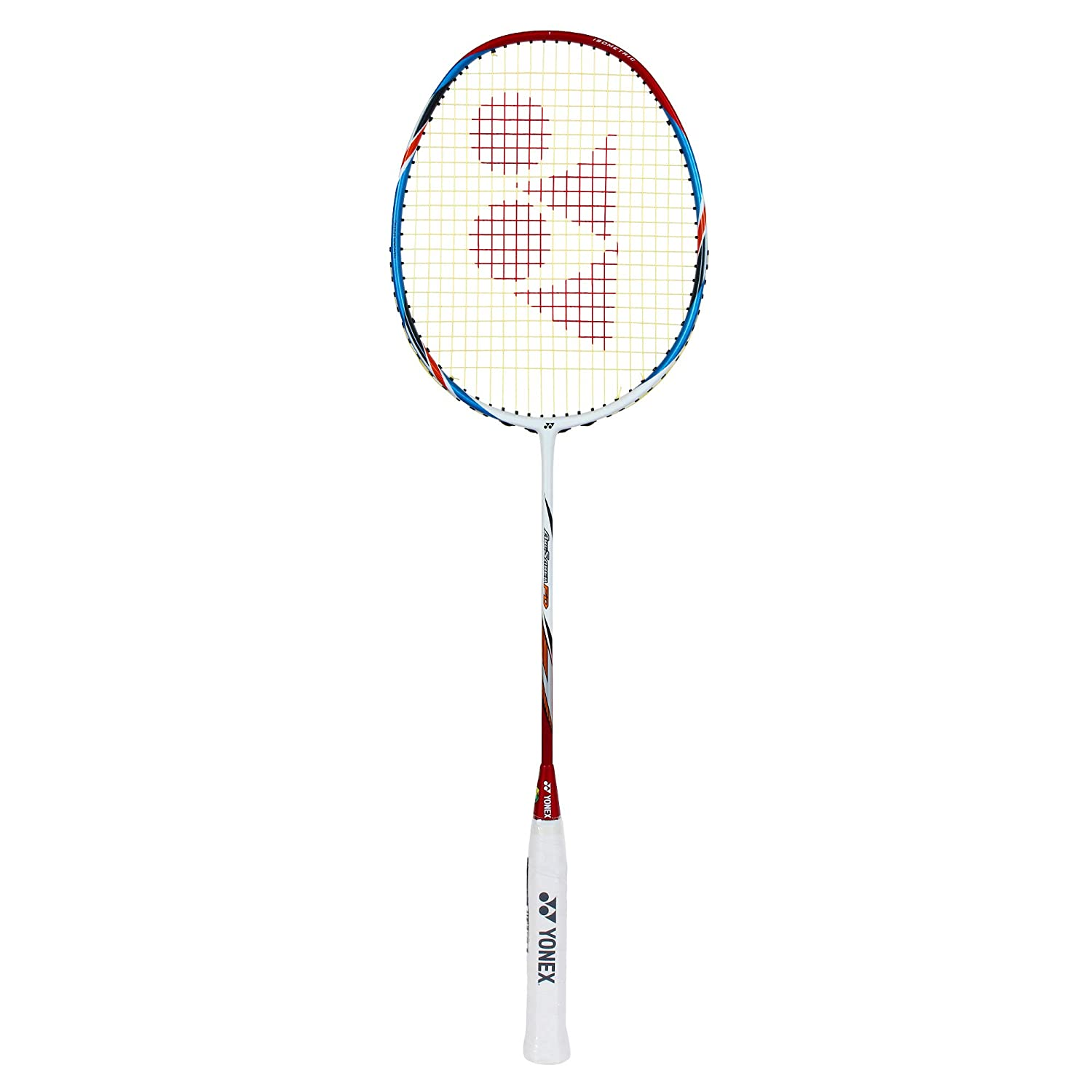 The Best Badminton Rackets For 2020 - Reviews and Buyers Guide