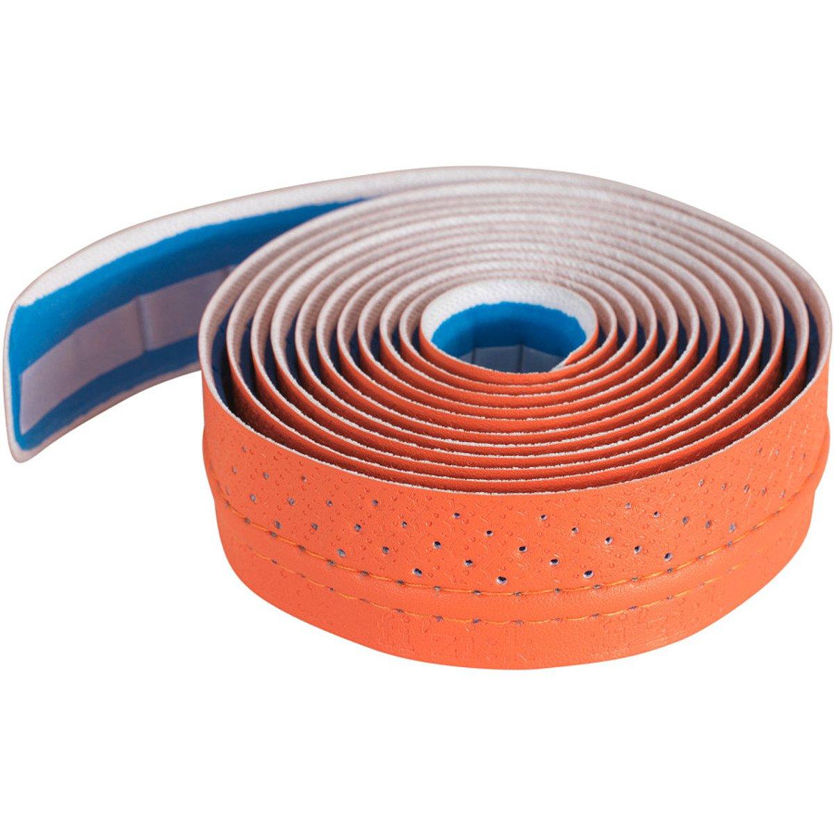 Fizik Performance Bar Tape Orange 3mm Sports Outdoors Introduction To 7400 Series Digital Logic Devices Fizix