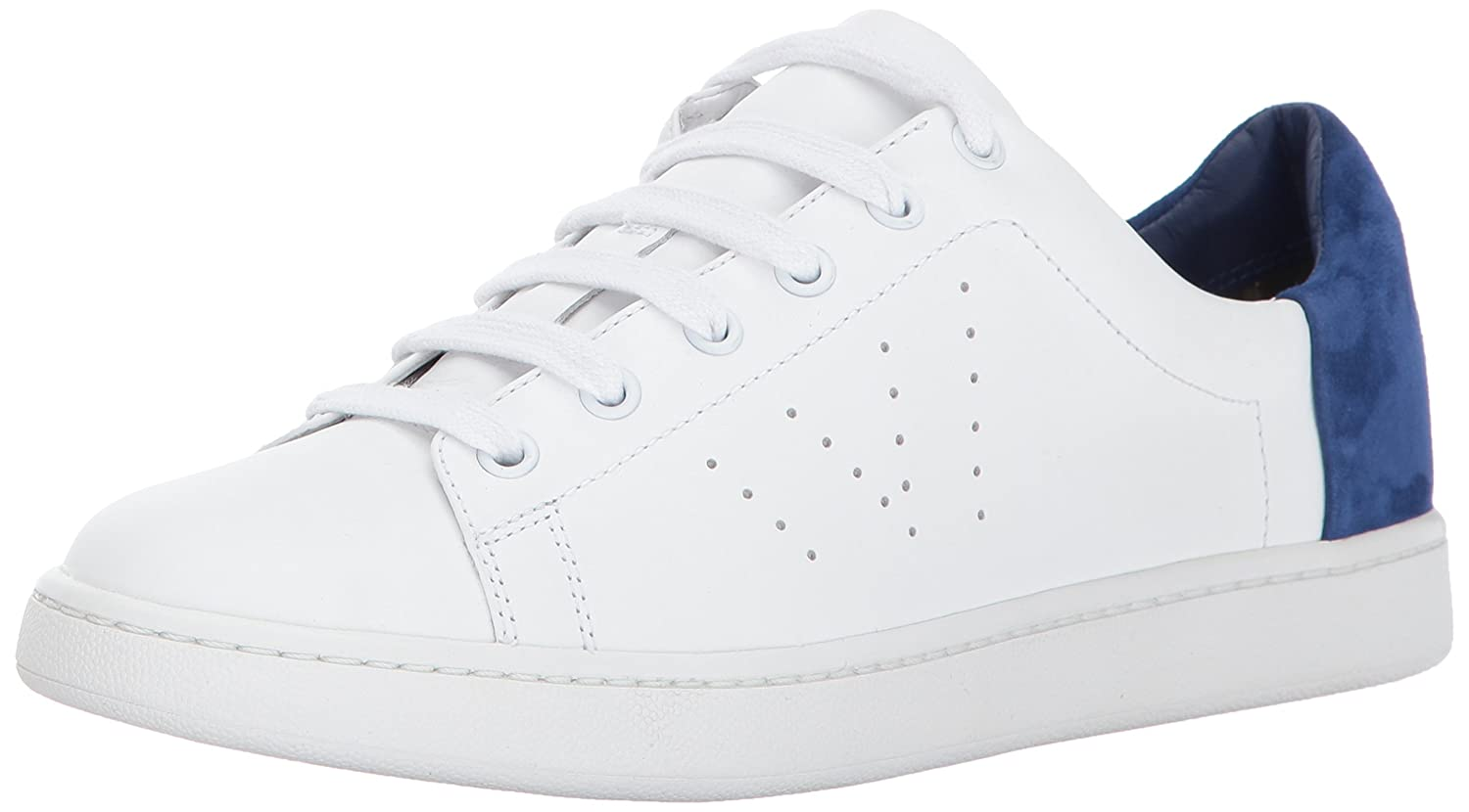 Vince Women's Varin Fashion Sneaker