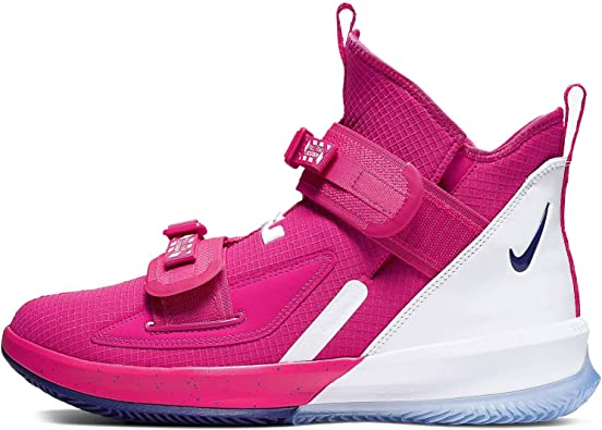 Nike Lebron Soldier XIII Kay Yow