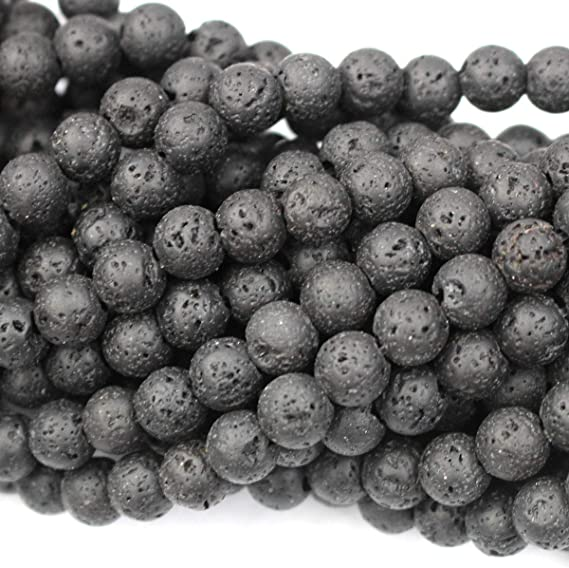 - 10mm BEAUTIFUL ACRYLIC FACETED SILVER LINED BEADS 150 3mm hole