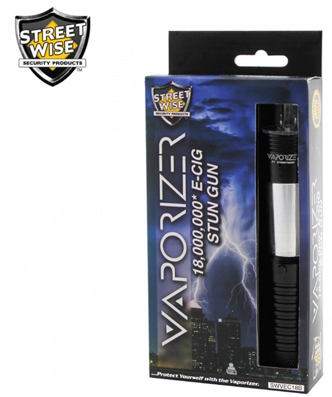 amazon com streetwise diamondback vape stun gun looks like a