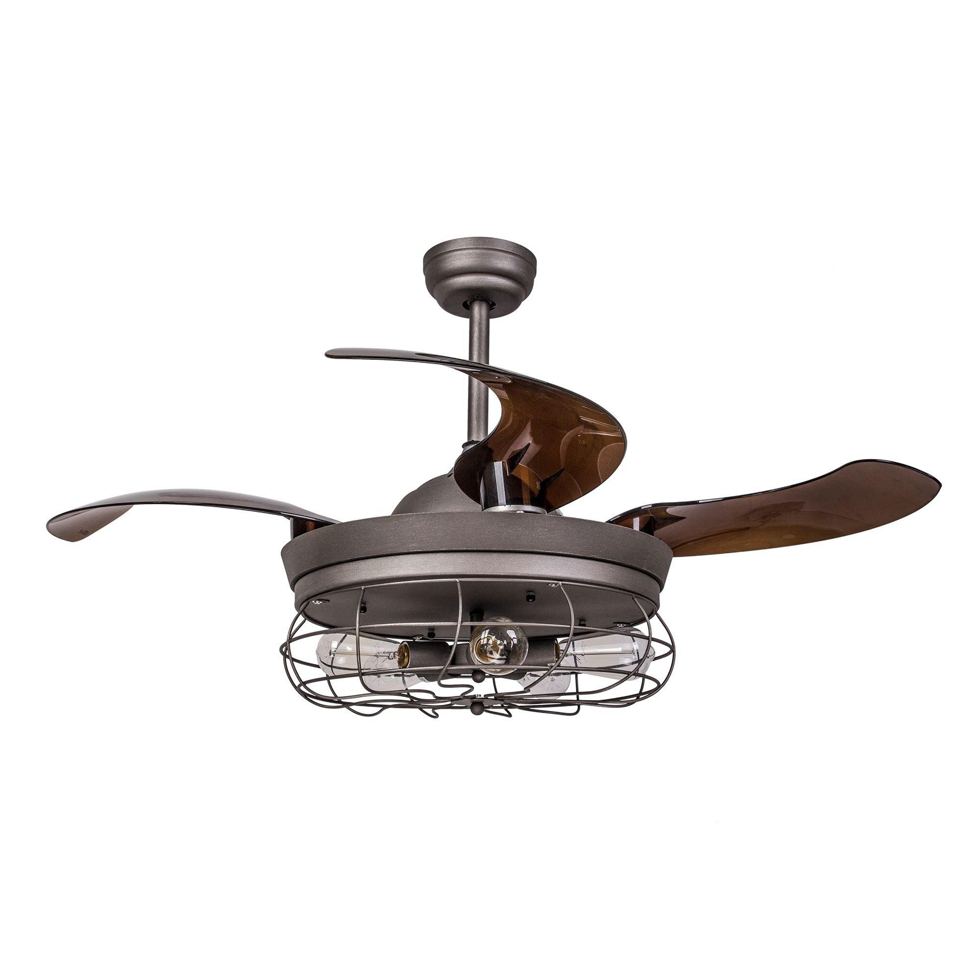 Best Rated In Ceiling Fan Light Kits & Helpful Customer