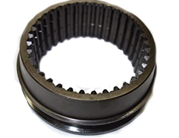 Amazon com: ZBAG WT297-15 Muncie M20 M21 M22 Torque lock