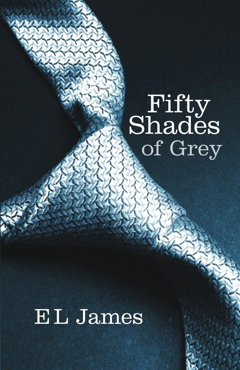 fifty shades of grey prisjakt