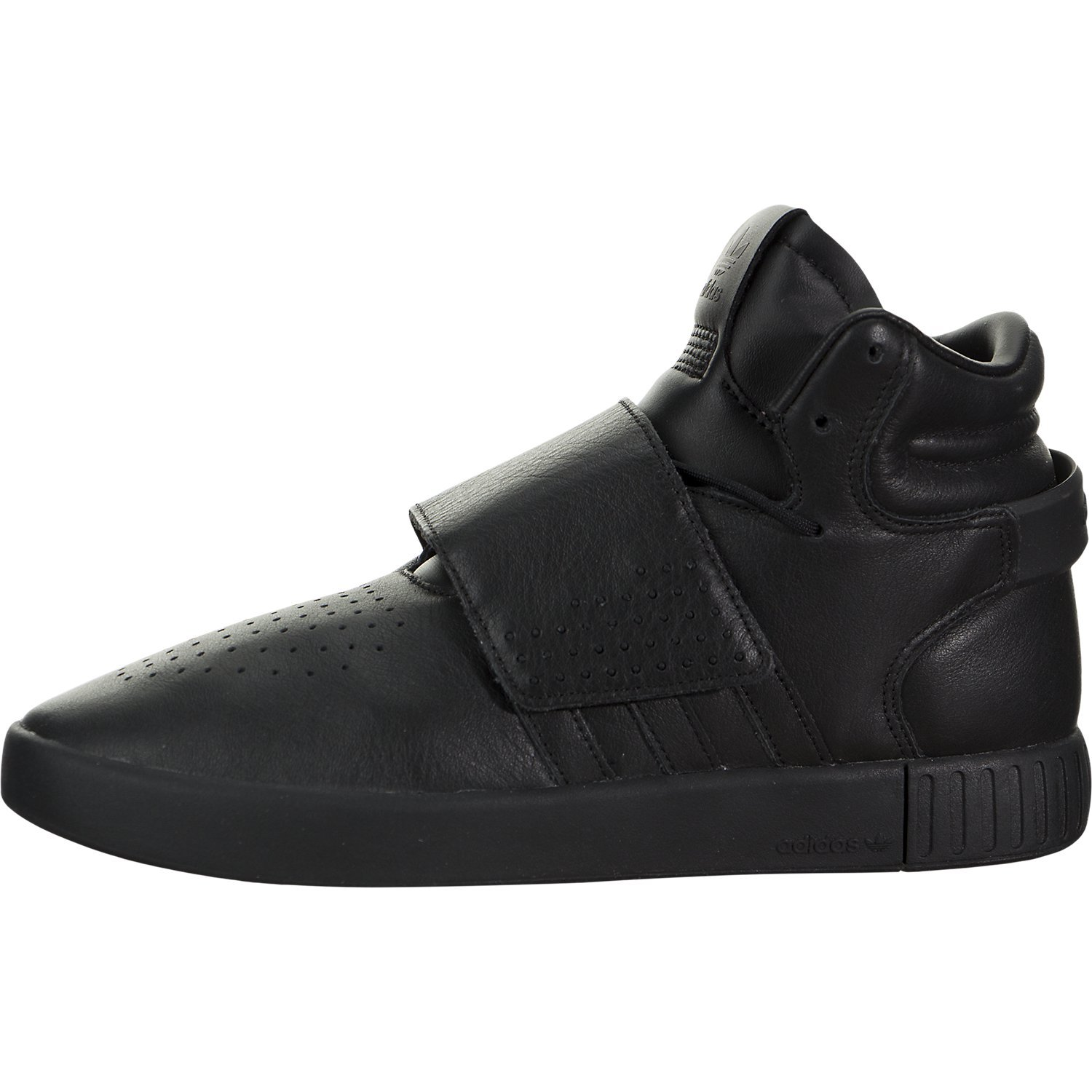 Adids Strap Shoes Youth Tubular Invader TJlKF1c