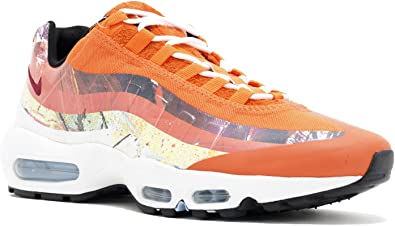 stylefile air AIR Max 95 DW Dave White Fox Chaussure de
