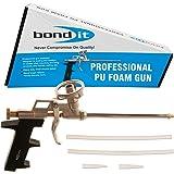 Bond IT Professional Expanding Foam Applicator Gun