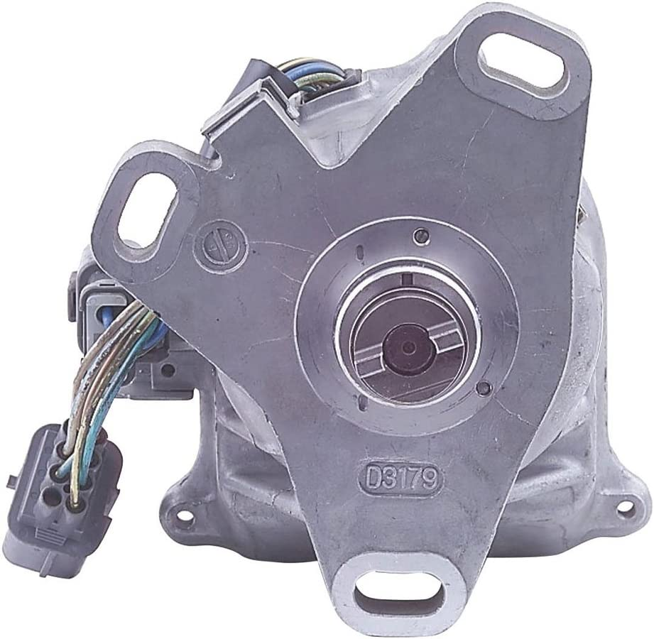 Cardone 31-17409 Remanufactured Import Distributor