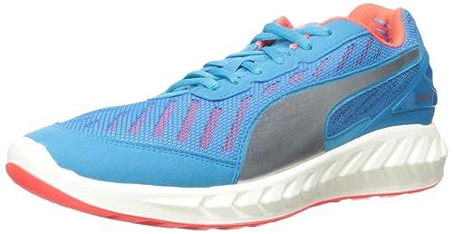 Puma Ignite Ultimate - Zapatillas de Running para Hombre 14117754dc4de
