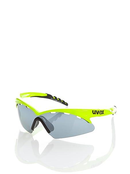 Uvex Gafas de Sol Crow Pro