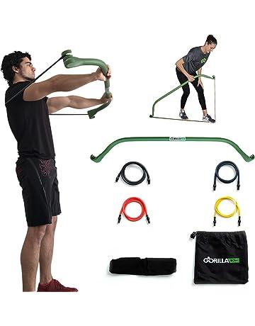 Home gyms home gym equipment amazon.com