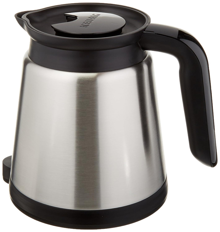 Keurig 2.0 Starter Carafe Brewing System, Black Finish LEPUSMRYC25475